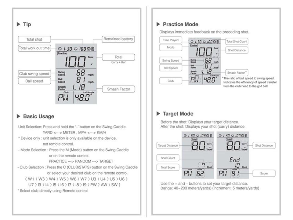 SC200 User Manual
